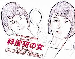 木曜ミステリー「科捜研の女19」最終回