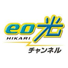 """eo光「目指せ!""""ちょい達"""" IT講座(PC編)」"""