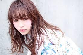 東京Lilyフォトセッション
